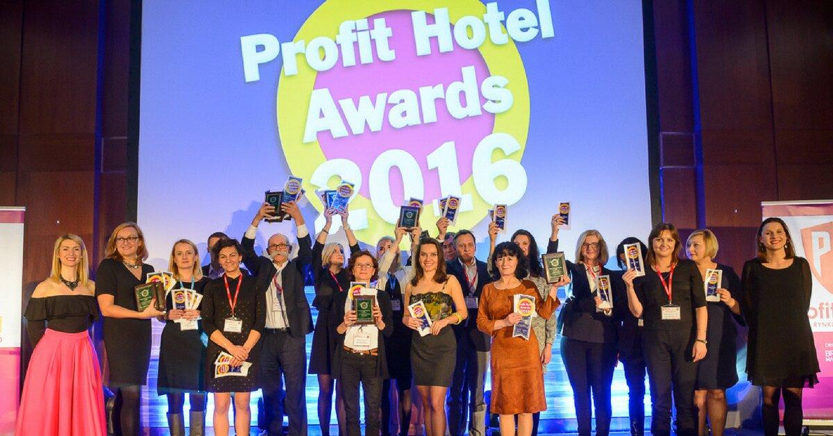 profit-hotel-awords-2016-warszawa-konkurs-dla-hoteli