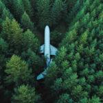 korean-air-linia-lotnicza-wypadki-sukces