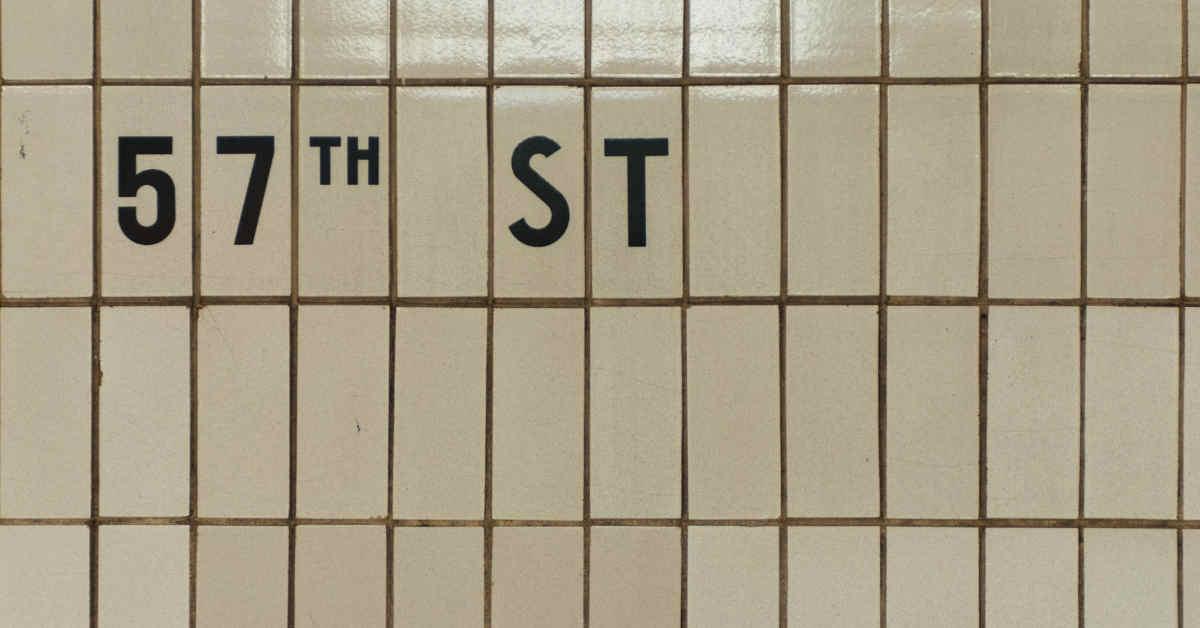 metro-w-nowy-jorku-teoria-rozbitego-okna
